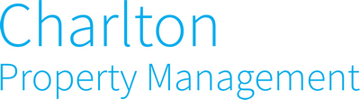 Charlton Property Management Logo