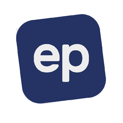 Education Perfect Logo