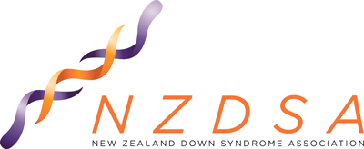 NZ Down Syndrome Association