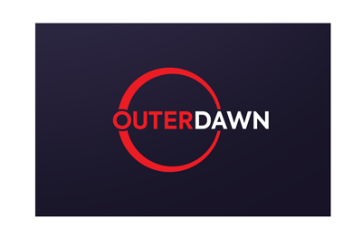 Outerdawn Logo