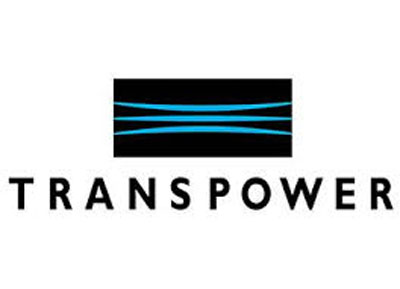 Transpower Logo
