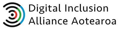 Digital Inclusion Alliance